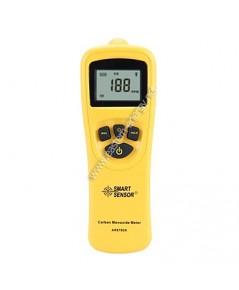 เครื่องวัดก๊าซคาร์บอนมอนนอกไซด์ Carbon Monoxide Meter, CO รุ่น AR8700A