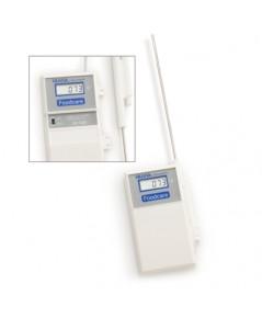 เครื่องวัดอุณหภูมิในอาหาร ของเหลว High Temperature Foodcare Thermometer รุ่น HI 149-00