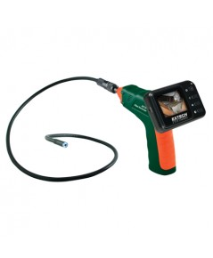 Video Borescope Inspection Camera รุ่น BR150