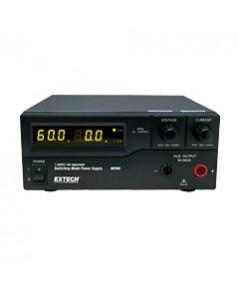 สวิตชิ่งเพาเวอร์ซัพพลาย 600W Switching Power Supply รุ่น DCP60-220