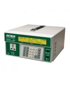 เพาเวอร์ซัพพลาย Universal AC Power Source  AC Power Analyzer รุ่น 380820