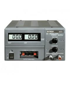 เพาเวอร์ซัพพลาย Digital Triple Output DC Power Supply รุ่น 382213