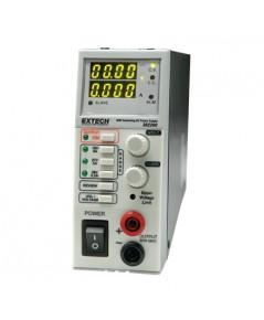 เพาเวอร์ซัพพลาย Switching Mode DC Power Supply รุ่น 382260