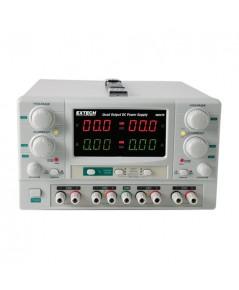 เพาเวอร์ซัพพลาย Quad Output DC Power Supply รุ่น 382270