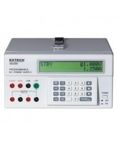 เพาเวอร์ซัพพลาย Precision with Programmable 200 Watt Output DC Power Supply รุ่น 382280