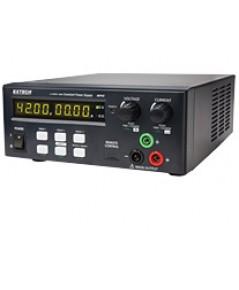 สวิตชิ่งเพาเวอร์ซัพพลาย 160W Switching Power Supply รุ่น DCP42