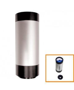 Sound Level Calibrator 94dB,114dB ตัวสอบเทียบเครื่องวัดเสียง รุ่น 850016