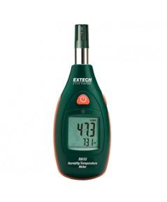 เครื่องวัดอุณภูมิ ความชื้น Pocket Series Hygro-Thermometer รุ่น RH10