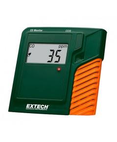 เครื่องวัดก๊าซคาร์บอนมอนนอกไซด์ CO Meter รุ่น CO30