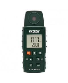 เครื่องวัดแสงยูวี UVA Light Meter รุ่น UV510