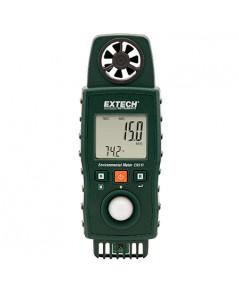 10-in-1 Environmental Meter รุ่น EN510