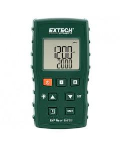 เครื่องวัดคลื่นแม่เหล็กไฟฟ้า EMF/ELF Meter รุ่น EMF510