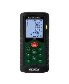 เครื่องวัดระยะทาง Laser Distance Meter (0.05-40m) รุ่น DT40M