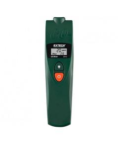 เครื่องวัดก๊าซคาร์บอนมอนนอกไซด์ Carbon Monoxide (CO) Meter รุ่น Extech CO15