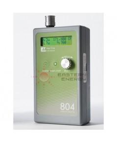 เครื่องวัดอนุภาคอากาศ Handheld Particle Counter รุ่น MetOne 804