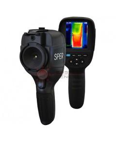 กล้องถ่ายภาพความร้อน Thermal Imaging Camera รุ่น 800201