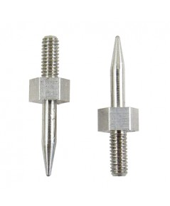 Replacement Pins (Set of 2) รุ่น 850001PS