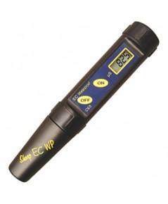 เครื่องวัดค่าการนำไฟฟ้า Conductivity Tester, MILWAUKEE รุ่น C65