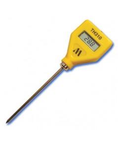 เครื่องวัดอุณหภูมิ Pocket Thermometer รุ่น TH310 MILWAUKEE