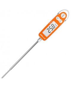 เครื่องวัดอุณหภูมิ Meat Digital Thermometer รุ่น Elitech WT-10