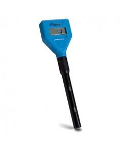 เครื่องวัดความนำไฟฟ้า Pocket Conductivity Tester (0 to 1999uS) Hanna รุ่น PRIMO5