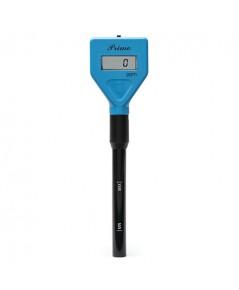 เครื่องวัดค่า Pocket TDS Meter (0 to 1999ppm) รุ่น Hanna PRIMO