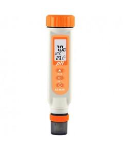เครื่องวัดกรดด่าง Low Ionic Strength pH Pen Meter รุ่น 86851