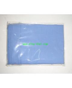 ผ้ารองรีดโต้ะรีดผ้าบีจี