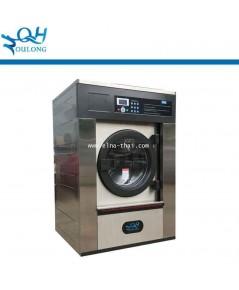 เครื่องซักผ้า QH รุ่น OW15 kg