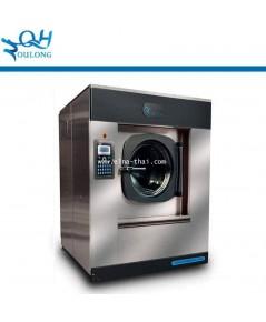 เครื่องซักผ้า QH รุ่น OW100 kg