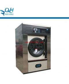 เครื่องซักผ้า QH รุ่น OW40 kg