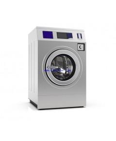 เครื่องซักผ้าหยอดเหริยญ15kg
