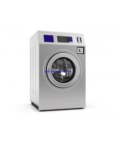 เครื่องซักผ้าหยอดเหริยญ12kg