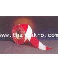 ยูโรเทป (Euro Tape) 1 ม้วน/500 เมตร