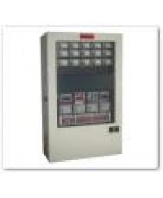 15 Zone Fire Alarm Control Panel รุ่น CL-9600 ยี่ห้อ CL