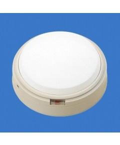 2-Wire Rate-of-Rise Heat Detector รุ่น CL-183 ยี่ห้อ CL มาตรฐาน CE