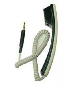 Telephone Handset รุ่น SC-PA1 ยี่ห้อ Nohmi