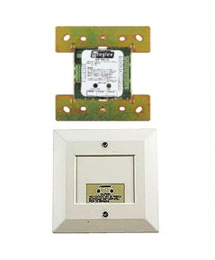 Addressable Modules for Initiating Device รุ่น FRR01UA-F ยี่ห้อ Nohmi