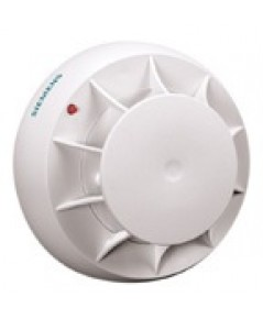 Collective Photoelectric Smoke Detector รุ่น OP520 ยี่ห้อ Siemens