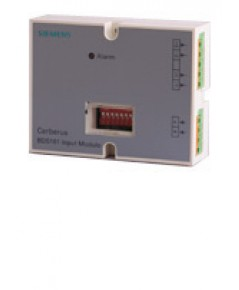 Collective Input Module รุ่น BDS161 ยี่ห้อ Siemens