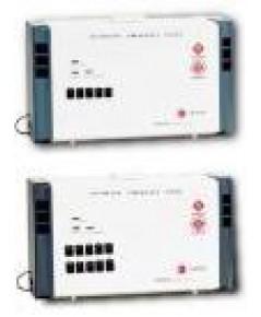 เซ็นทรัลแบตเตอรี่ สำหรับจ่ายหลอดไฟฉุกเฉิน รุ่น SN SERIES ยี่ห้อ Sunny