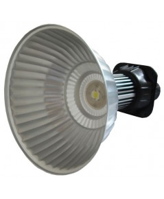 โคมไฮเบย์หลอด LED ขนาด 160 วัตต์ รุ่น HB160-PW
