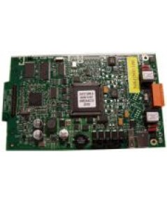 Network Communication Module รุ่น NCM-W, NCM-F ยี่ห้อ Notifier