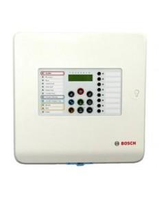 8-Zone Fire Alarm Control Panel รุ่น FPC 500-8 ยี่ห้อ Bosch