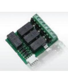 Optional Relay Extension Board รุ่น FPC-500-RLYEXT ยี่ห้อ Bosch