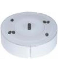 Multisensor Detector Optical/Chemical, White รุ่น FAP-OC 520 ยี่ห้อ Bosch