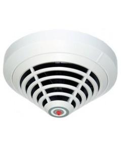 Dual-Optical Smoke Detector รุ่น FAP-DO420 ยี่ห้อ Bosch