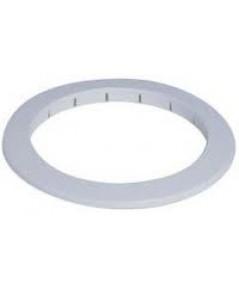 Trim Ring for 500/520 Series, White รุ่น FAA-500-TR-W ยี่ห้อ Bosch