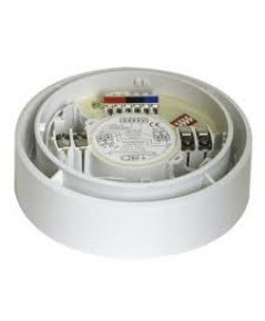 Detector Base Sounder White for 420 Series รุ่น MSS-300 ยี่ห้อ Bosch