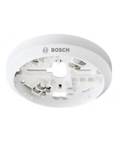 Detector Base with Spring for 420 Series รุ่น MS 420 ยี่ห้อ Bosch